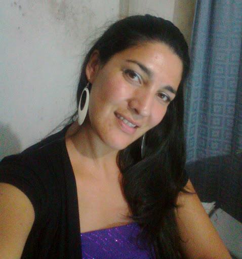 Luz Quiroga Photo 13