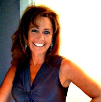 Lisa Whitaker