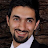 Mehdi Davoudi avatar image