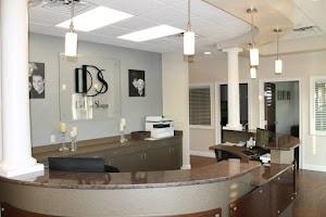 Fleming Island Center for Dental Excellence