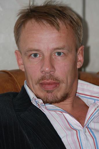 профессиональный актер москва