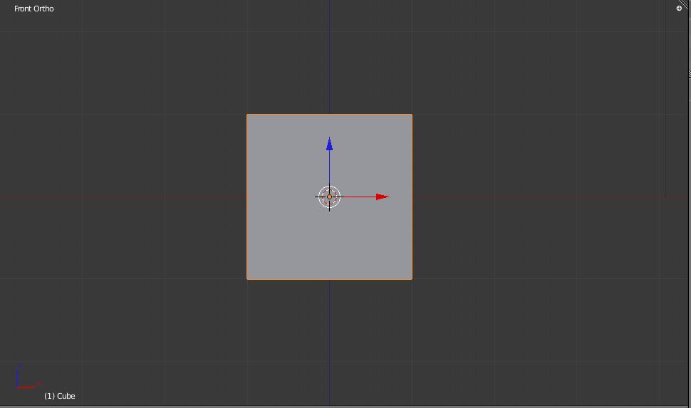 Konsep 3D 3