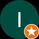 Google Konto