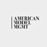 American Model