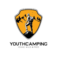 youthcamping