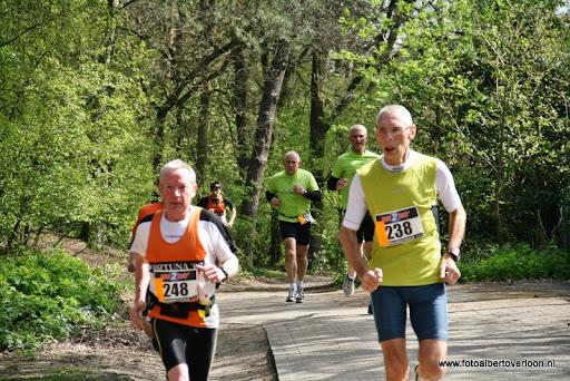 Kleffenloop overloon 22-04-2012  (166).JPG