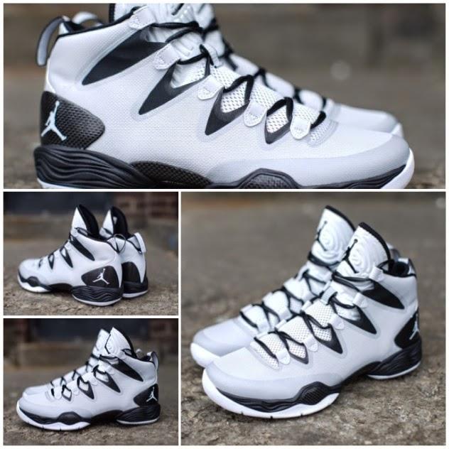 """sports shoes acf84 57d07 Air Jordan XX8 SE """"Pure Platinum"""""""