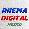 RHEMA TV Y RHEMA RADIOS