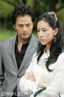 Giọt Lệ Kim Cương - Tears of Diamond (2005) Poster