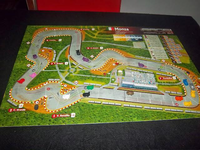 RACE! FORMULA 90 - Primeiras impressões 100_2090