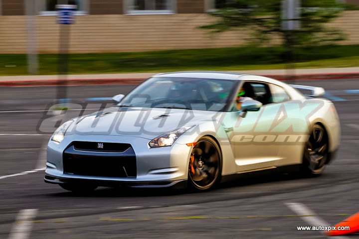Pics from the SWVR SCCA AutoX 7/12/14 _MG_0248