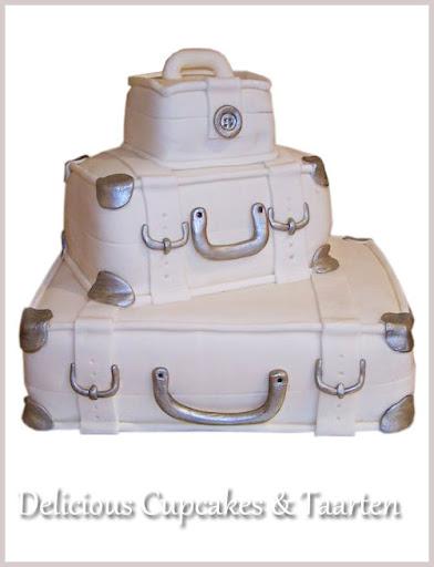 Bruidstaart Koffers.jpg