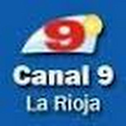 Watch live Canal 9 is a local television channel owned and operated by Radio y Televisión Riojana. The headquarters is located in La Rioja, La Rioja Province - TV channel