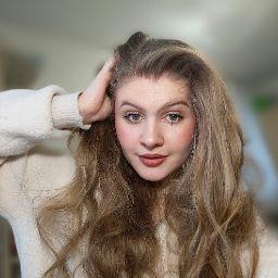 Ольга Вагнер picture