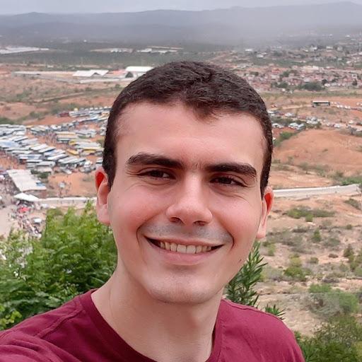 Jaedson Barbosa Serafim