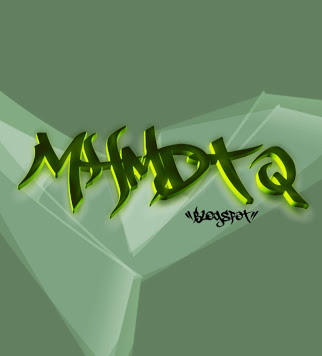 Mhmdtq Blogspot