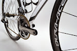 Time ZXRS Shimano Dura Ace 9070 Complete Bike at twohubs.com