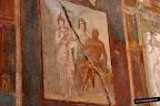 Sede de los Sacerdotes Augustales