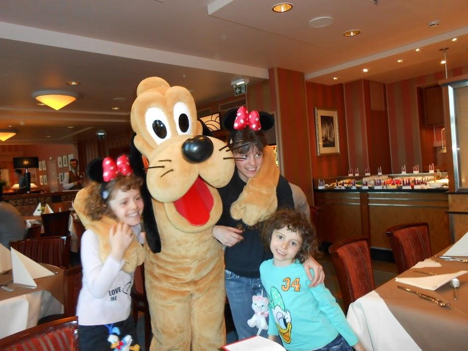 New-York, New-York......un séjour extraordinaire!!!!!!!!!!!!! - Page 8 Disneyland2014_559