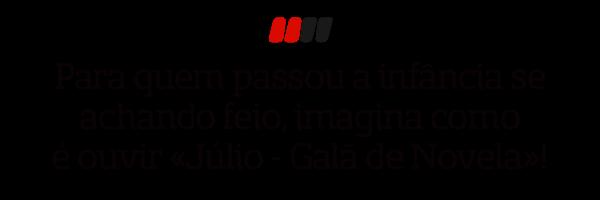 Cita%25C3%25A7%25C3%25A3O A Entrevista - Júlio Rocha