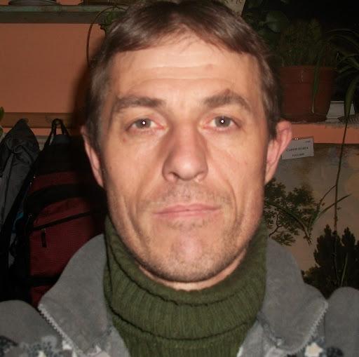 Csaba Gabor Photo 9