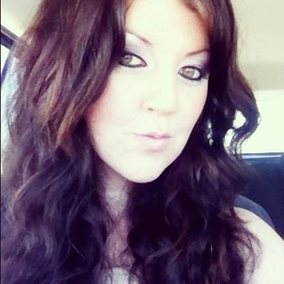 Samantha Loos