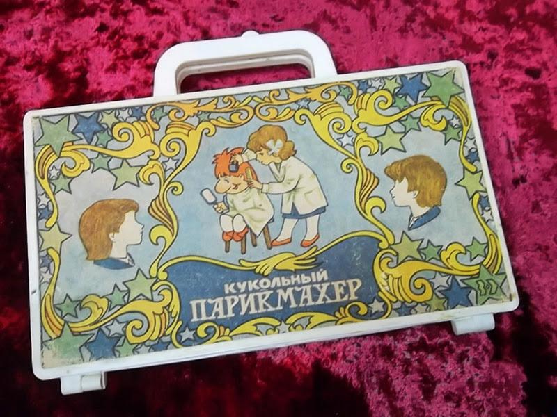 Игрушки для детей эстония