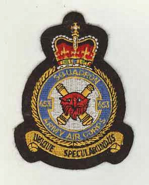 AAC 653 sqn version 2.JPG