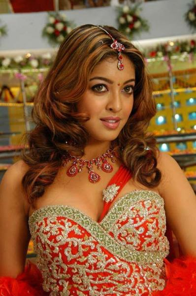Tanushree Dutta Nude Photos 68