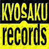 KYOSAKU RECORDS