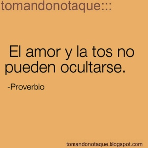 """""""frases de amor y proverbios"""""""