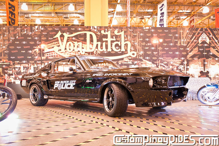Hot Import Nights 2: Two-Door Sports and Muscle Car Madness Custom Pinoy Rides Philippines Car Photography pic15