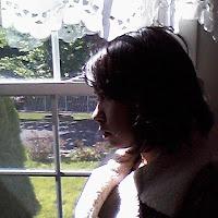 Katelyn DeSantis's avatar