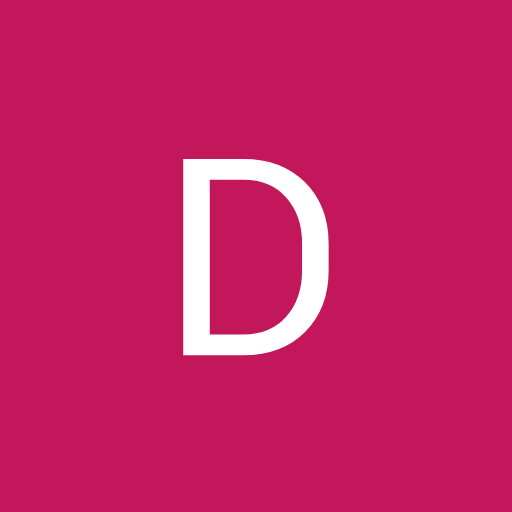 dionisioaramendia Dionisio Aramendia