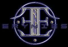 Erynies_logo