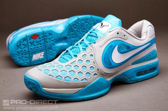 new product a8da5 bd234 Courtballistec 3.3 Nike Air Max Courtballistec .