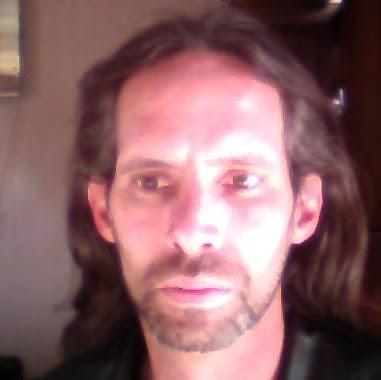 John Zimmerle