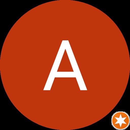 Arjun Chhabra, User Review of TheOfficePass.com