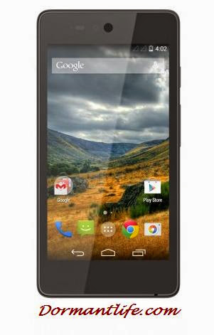 Roar%2520A50 F - Symphony Roar A50 : Full Specifications And Price