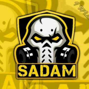SadamGTR