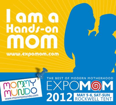 events, mummy events, Expo Mom, weekends, Where-to-Weekends