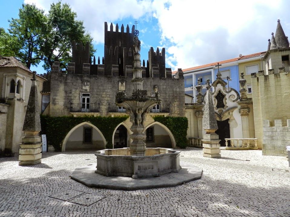 Entertainment in , Portugal, visiting things to do in Portugal, Travel Blog, Share my Trip