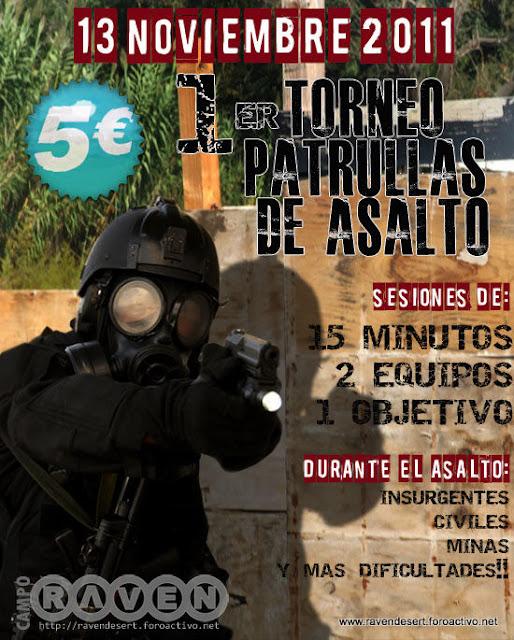 13-Noviembre 2011 - Torneo Patrullas de Asalto Torneo_patrullas_550