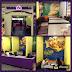 Sneak Peak of Taco Bell Live Mas! Gateway & Bloggers Night