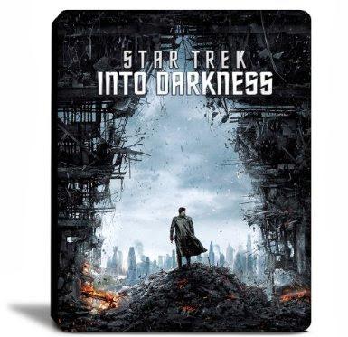 Star Trek. En la oscuridad [BDRip 1080p][Dual DTS.AC3][Subs][C. Ficci�n][2013]