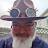 Anton Sweeney avatar image