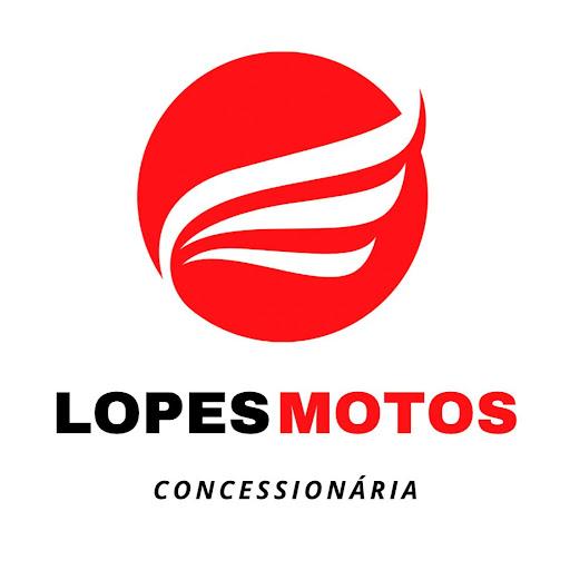 Lopes Car