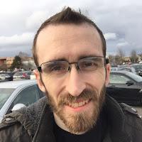Kreig Durham's avatar