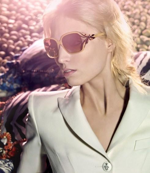 /Emilio-Pucci-Sunglasses-Spring-Summer-2012