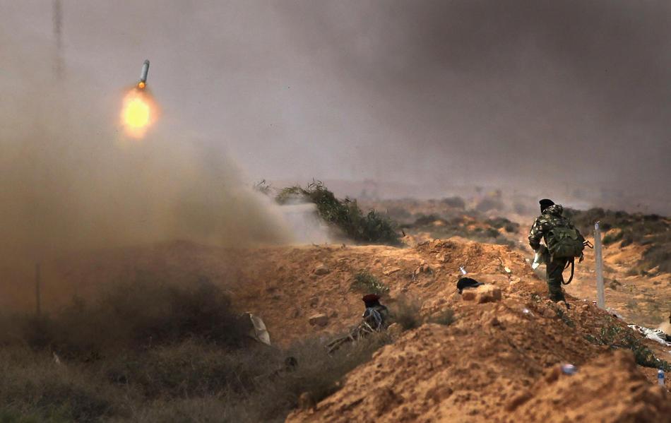 01/07/12 DOMINGO Rescate en Libia  - La Granja Airsoft - Partida abierta Libya05_sJPG_950_2000_0_75_0_50_50